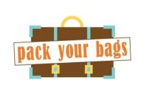 pack-your-bags-social-media-trends-search-tips
