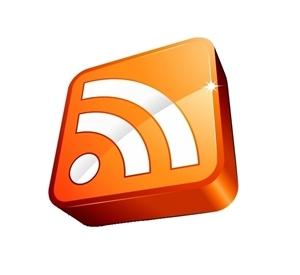 rss-san-francisco-social-media-marketing