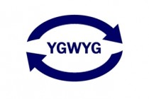 YGWYG-blogging-logo