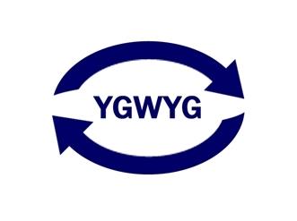 YGWYG-blogging-logo
