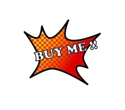 internet-marketing-sales-strategy
