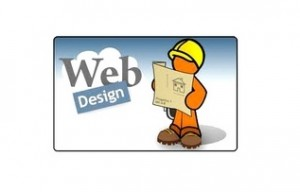 web-design-graphic-san-francisco