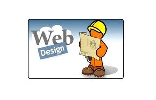 web-design-graphic-san-francisco