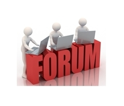forum-blogging-website-etiquite