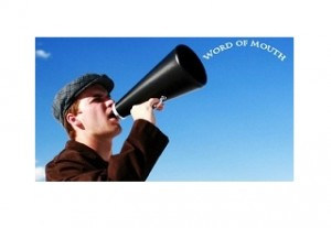word-of-mouth-inbound-marketing