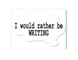 blogging-writing-websites
