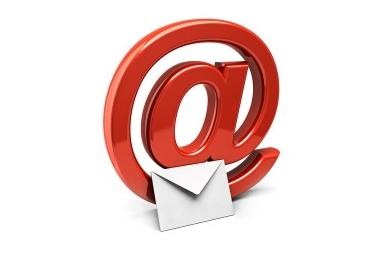 social-media-trends-email