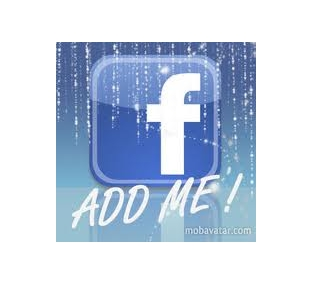 Facebook-dad-joining