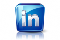 LinkedIn-social-media-for-business