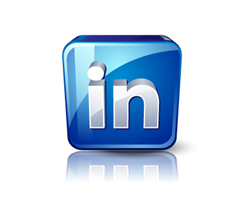 LinkedIn-social-media-for-business