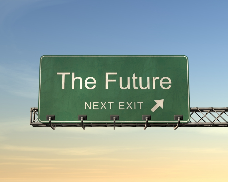 the-future-web-design-strategy
