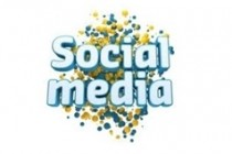 social-media-strategy-splash