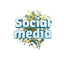 social-media-strategy-splash