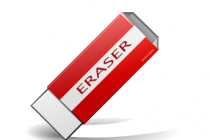 blogging-mistakes-eraser