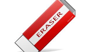 blogging-mistakes-eraser