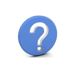 social-business-software-question