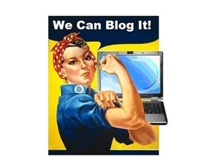 san-francisco-blogging-why