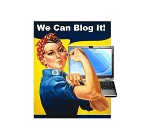 san-francisco-blogging-why