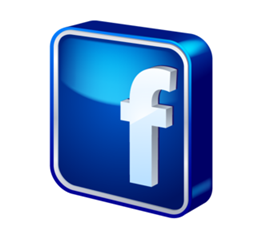 facebook-social-media-for-business-icon
