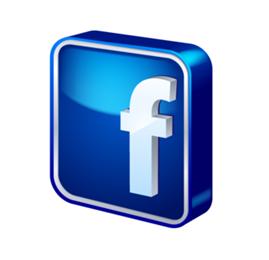 facebook-social-media-for-business-icon