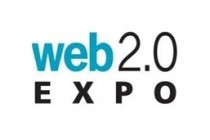 Web20-expo-emerging-technology-2011