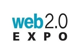 Web20-expo-emerging-technology-2011