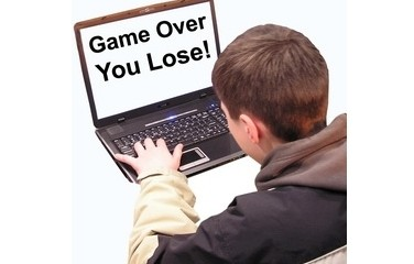 gamification-you-lose-san-francisco