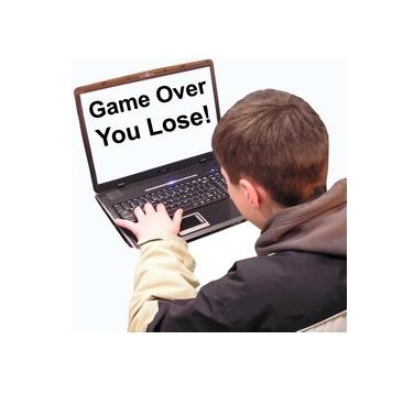 gamification-you-lose-san-francisco