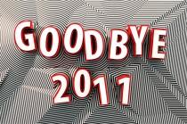 goodbye_2011_social-media-trends