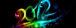 social-media-trends-2012