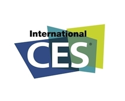 Emerging-technology-2012-CES