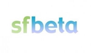 SF-Beta-san-francisco-startup-companies-2012
