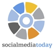 Social Media Today Contributor