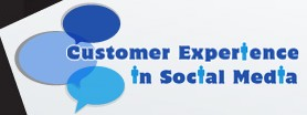 Customer_Experience_Summit