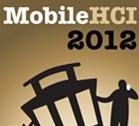 MobileHCI