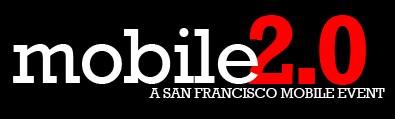 Mobile 20 SF