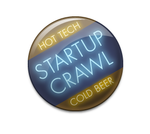 san-francisco-technolgoy-startup_crawl_2012
