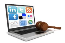 social-media-compliance