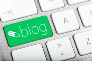 Blog-inbound-marketing-keyboard