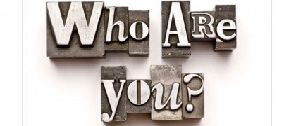 online-brand-reputation-who-are-you