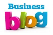 business-blogging