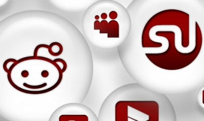 social-media-icons-red_Feature1