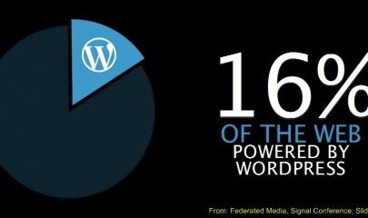 Automattic-WordPress-16-socialmarketingfella.com