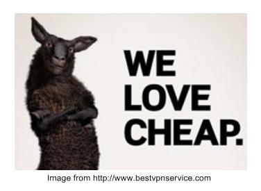 Cheap-Services-socialmarketingfella