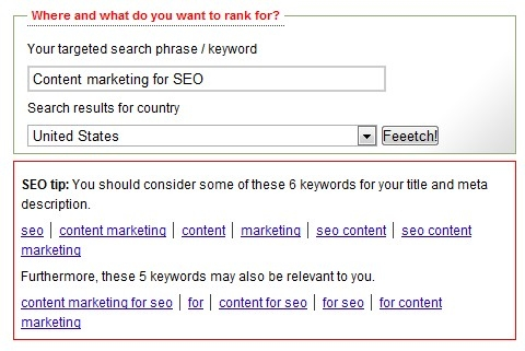 Content-marketing-SEO-tool-example