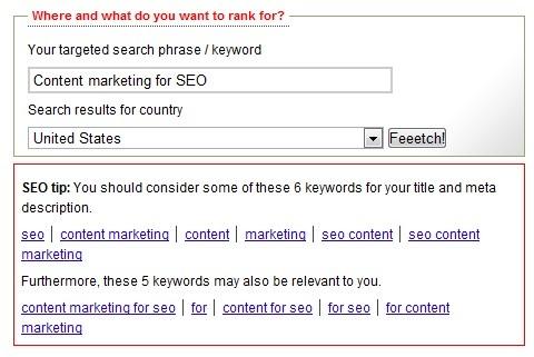 Content-marketing-SEO-tool-example