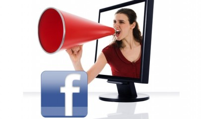 Facebook-Marketing-loud