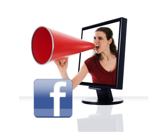 Facebook-Marketing-loud
