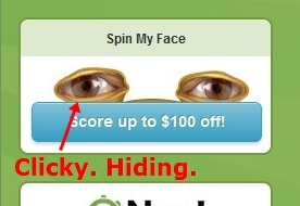Groupon-hiding-clicky-gamification-1