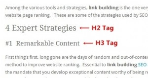 H2-H3-content-tags-SocialMarketingFella.com